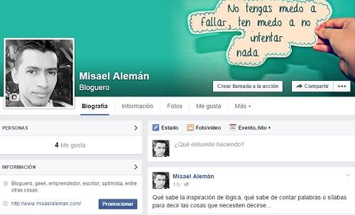 pagina-facebook-misael-aleman