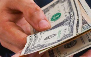 ¿Existen exchangers de PayPal en El Salvador?