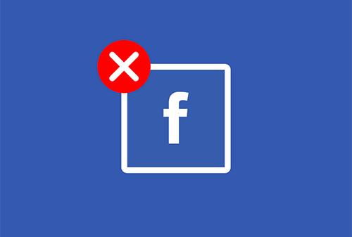 Una semana sin revisar Facebook. Esto he aprendido...