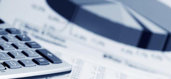 ¿Qué es un asesor fiscal online?