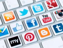 ¿Comprar seguidores ayuda a ganar más seguidores?