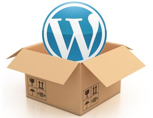 Cómo instalar Wordpress
