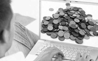¿Es rentable trabajar con páginas PTCs?
