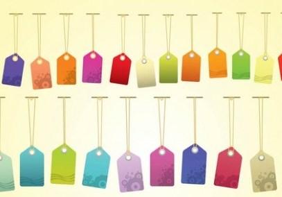 ¿Para qué sirven las etiquetas en un blog?