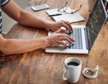 ¿Cuánto cuesta crear un blog?