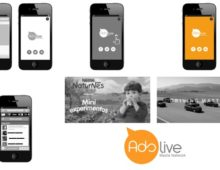 Review: Monetizando un blog con Adslive Media