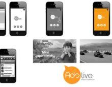 Review: Monetizando un blog con Adslive Media