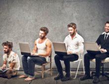 ¿Se puede vivir de internet?