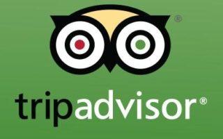 Ganar dinero con TripAdvisor afiliados