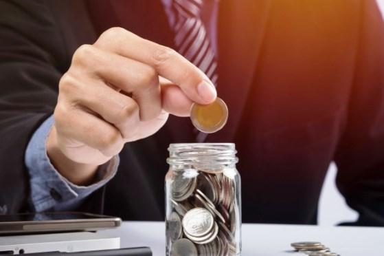 Cómo crear riqueza económica en tu vida