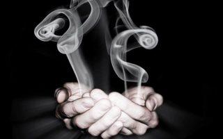 Fórmulas mágicas y vendedores de humo en internet