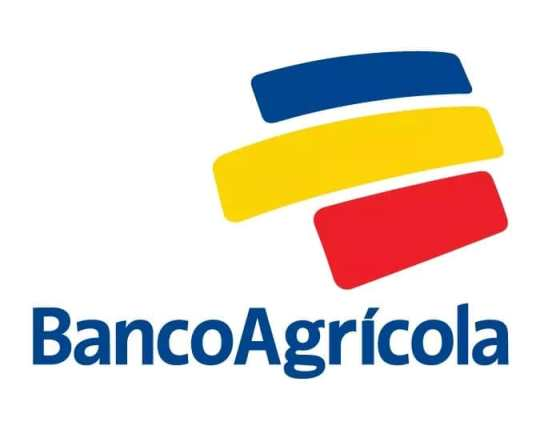 Cómo abrir una cuenta de ahorros en Banco Agrícola