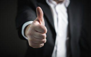 Pasión y constancia, las claves del éxito