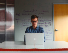 ¿Qué es un emprendedor digital?